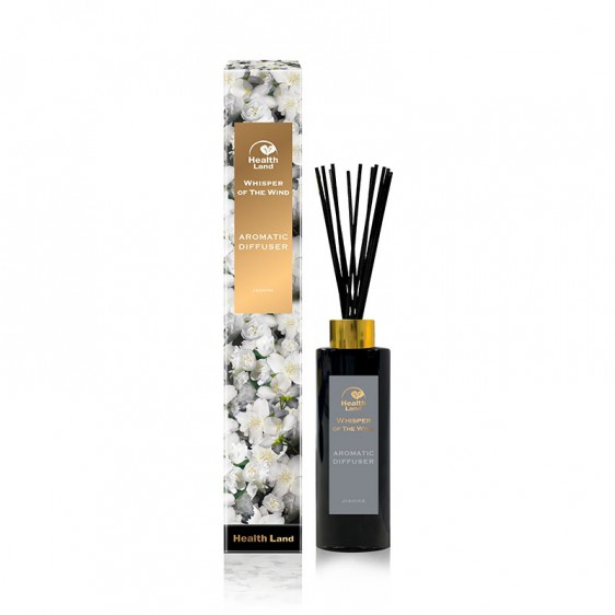 Whisper Of The Wind Aromatic Diffuser